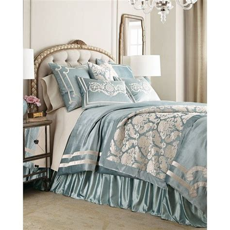 Standard King Size Bed Comforter Dimensions 1000 Ideas About Standard King Size Bed On