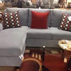 casa leaders furniture furniture stores anaheim ca yelp