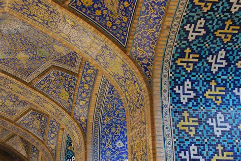 background of detail islamic architecture australia inspired sand drawings and islamic art mrs