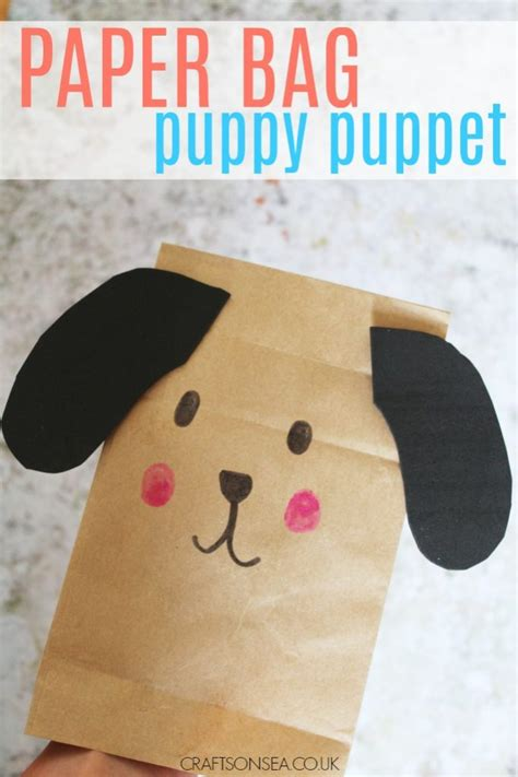 new year puppet pattern new year crafts crafts