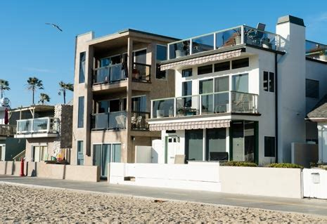 beach house rentals newport doyle s beach and boardwalk vacation rentals in newport beach doyle s beach and