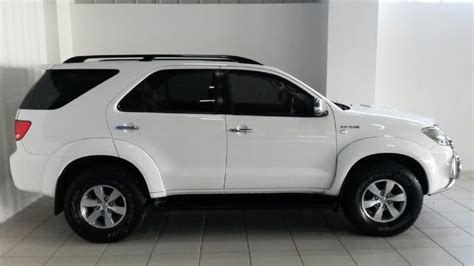 toyota in bangalore for a toyota fortuner hire toyota fortuner bangalore for best