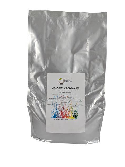 diy chalk paint additive calcium carbonate powder great to make chalk paint diy