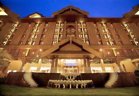 Interior Design For Home Lobby the royale chulan hotel kuala lumpur tranzform design