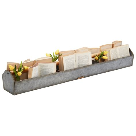 joanna gaines products magnolia home by joanna gaines accessories 90901005 metal
