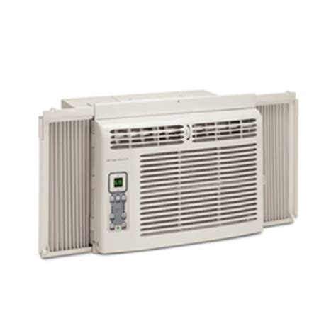 lowes new orleans elysian fields central air lowes central air conditioner prices