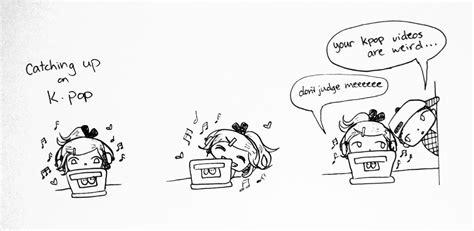 Meme Comic Kpop kpop meme k pop amino