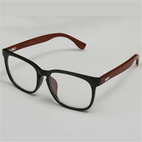 Handmade Eyeglasses Frames - popular european eyeglass frames buy cheap european