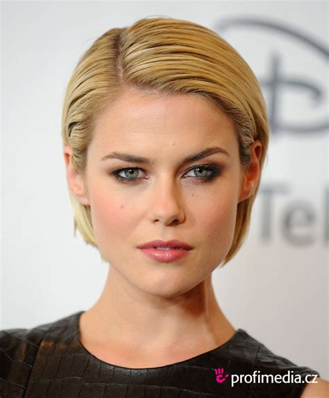 rachael taylor to join upcoming marvel series a k a