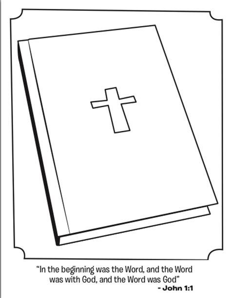 bible coloring pages with words bible bible coloring pages what s in the bible
