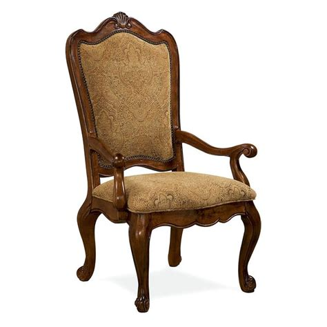 One Arm Chair Design Ideas 34552 Best Design Ideas 2017 2018 Images On Pinterest