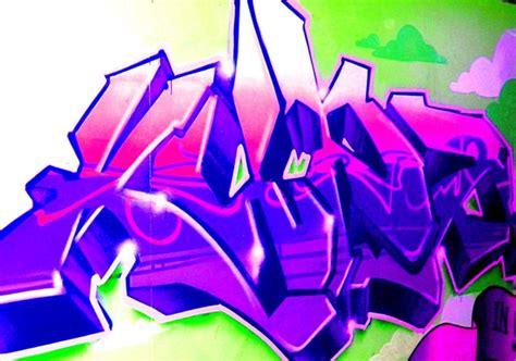 graffiti tag wallpaper maker cool graffiti wallpapers wallpaper cave