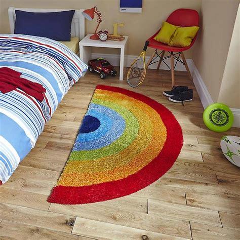 Hw Pajamas Rainbow Hk rugs hong kong hk6083 rainbow fruugo