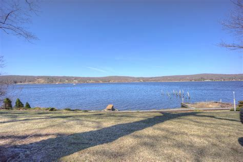 thames river ferry schedule view this direct waterfront property open house saturday