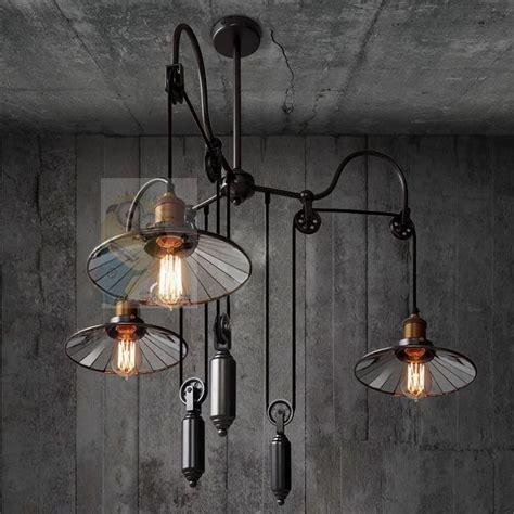 decorative chandelier no light chandelier amazing decorative chandelier no light