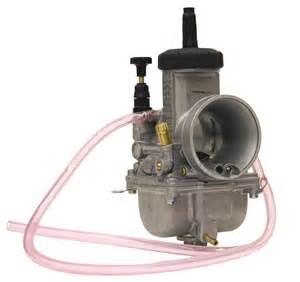 Fuel System Keihin Cvk40 Sudco Intl Corp Keihin Diagrams