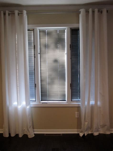 soundproof drapes soundproof curtains ikea home design ideas