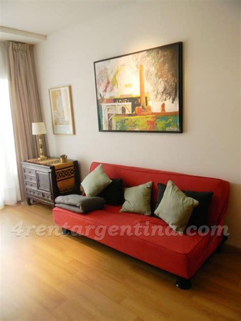 apartamentos en alquiler en buenos aires departamentos palermo gallo y soler apartamento buenos