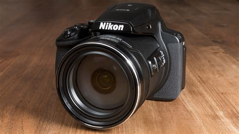 Nikon P900 Photos by Nikon Coolpix P900 Review The That S All Zoom Expert Reviews