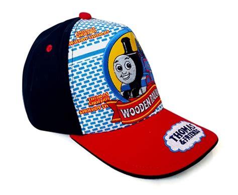 Keset Kaki Printing Sofia topi toko bunda
