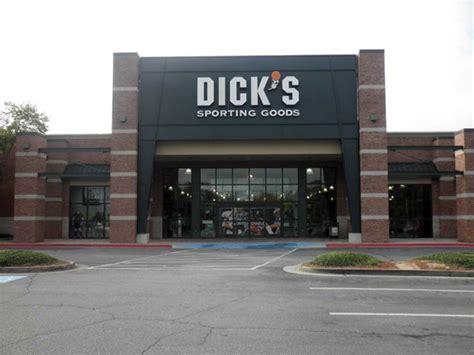 dickssportinggoods macon ga s sporting goods store in alpharetta ga 333