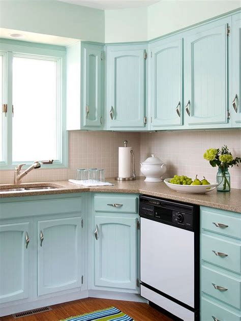 functional kitchen cabinets the 25 best functional kitchen ideas on pinterest