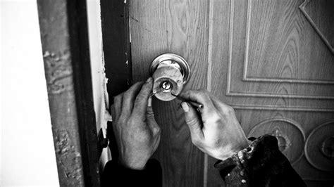 pick  door lock hirerush blog