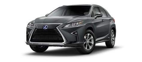 Lexus Nx 200t F Sport Cbu 2014 lexus india to launch on march 24 with three luxury models