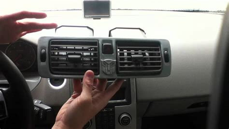 electronic toll collection 2007 volvo s40 instrument cluster service manual how to remove lower dash 2011 volvo s40 2005 volvo s40 double din pioneer avh
