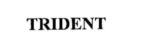 trident trademark of simplot turf and horticultre a