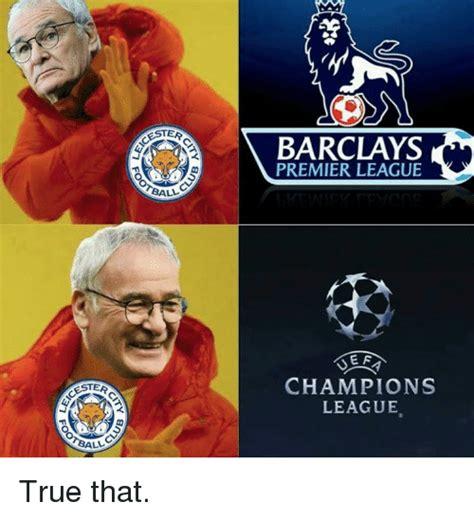 Premier League Memes - 25 best memes about barclays premier league barclays
