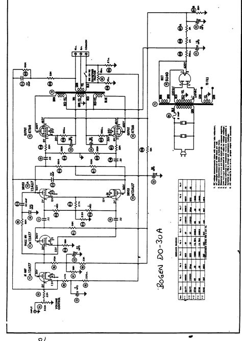 Headphone Jbl Stereo Bass System Mic For Ms Tv01 component way active crossover circuit diagram ozren bilan