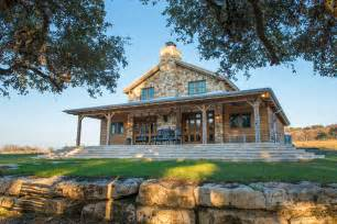 custom ranch style home plans ideas picture house plan