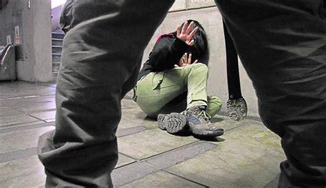 uruguay 2016 violencia domestica denuncias por violencia dom 233 stica aumentaron 12 en primer