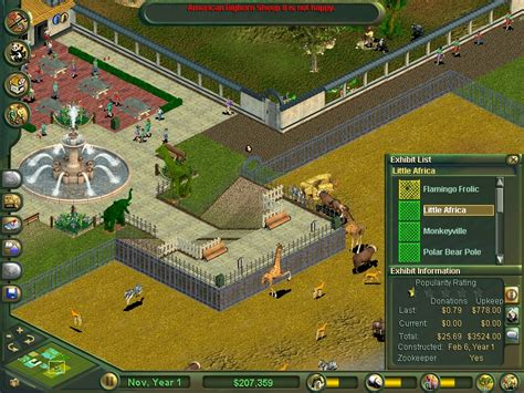 zoo tycoon full version download for free on pc zoo tycoon for mac free full version