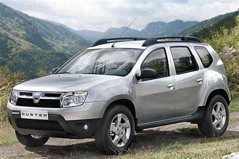 Renault Duster 2014 Robusta Atrevida Y De Buen Precio