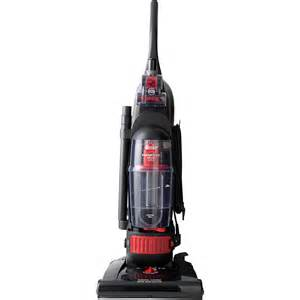 Bissel Vaccum Bissell Bagless Upright Vacuum Cleaner Powerforce Turbo