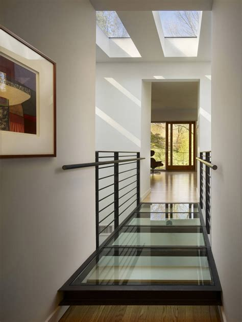 glass flooring possibilities ccd engineering