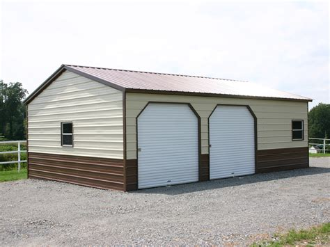 garagen carport kombination metal garage enterprise center giddings