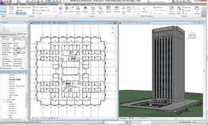 Building Floor Plan Software pknail 171 bim the built environment and stuff