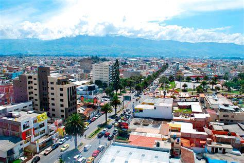 imagenes de parroquias urbanas y rurales file riobamba david torres costales png wikimedia commons