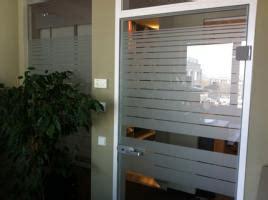 Sichtschutzfolie Fenster Wien by Dekorfolien Fensterfolien Blickdichte