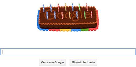 giorgio bassani il giardino dei finzi contini riassunto doodle per il suo 14 176 compleanno 27 settembre 2012