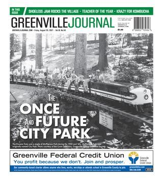 Garden City Teachers Federal Credit Union by August 25 2017 Gj By Community Journals Issuu