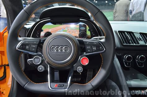 audi steering wheels about to change steering wheel audiworld forums