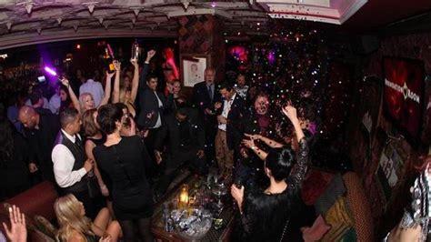 the foundation room las vegas las vegas nightclubs bottle service vip entry galavantier