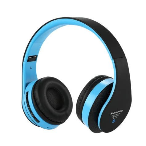Headset Bluetooth Samsung A60 stn 12 stereo bluetooth headphone 4 in 1 multifunctional wireless stereo bluetooth 3 0 edr