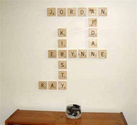large wooden scrabble tiles alphabet wooden scrabble letter blocks tiles large 6 x 6