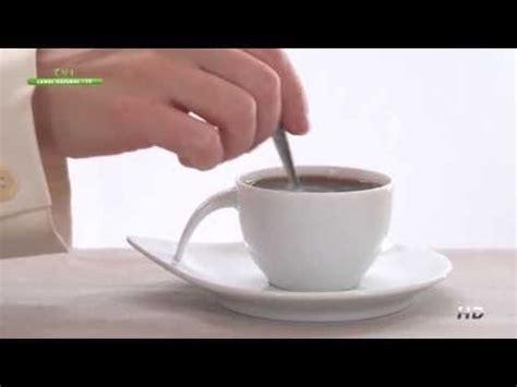 Colon Cleanse Detox Caracteristicas by M 225 S De 25 Ideas Incre 237 Bles Sobre De Caf 233 En