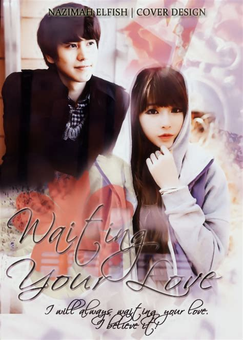 membuat poster fanfiction tutorial and stock how to make simple soft poster using